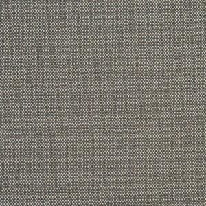 Grey, Dot Crypton Contract Grade Upholstery Fabric By The Yard