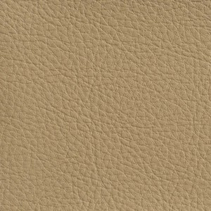 Upholstery Vinyl Faux Leather Discounted Designer Fabrics