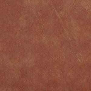 G717 Brown, Solid Marine Grade Vinyl By The Yard