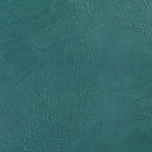 G748 Green, Solid Marine Grade Vinyl By The Yard