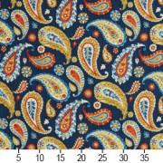 B0490C Ruler Image