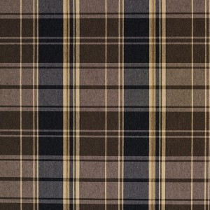 Plaid And Gingham Upholstery Fabrics Discounted Fabrics