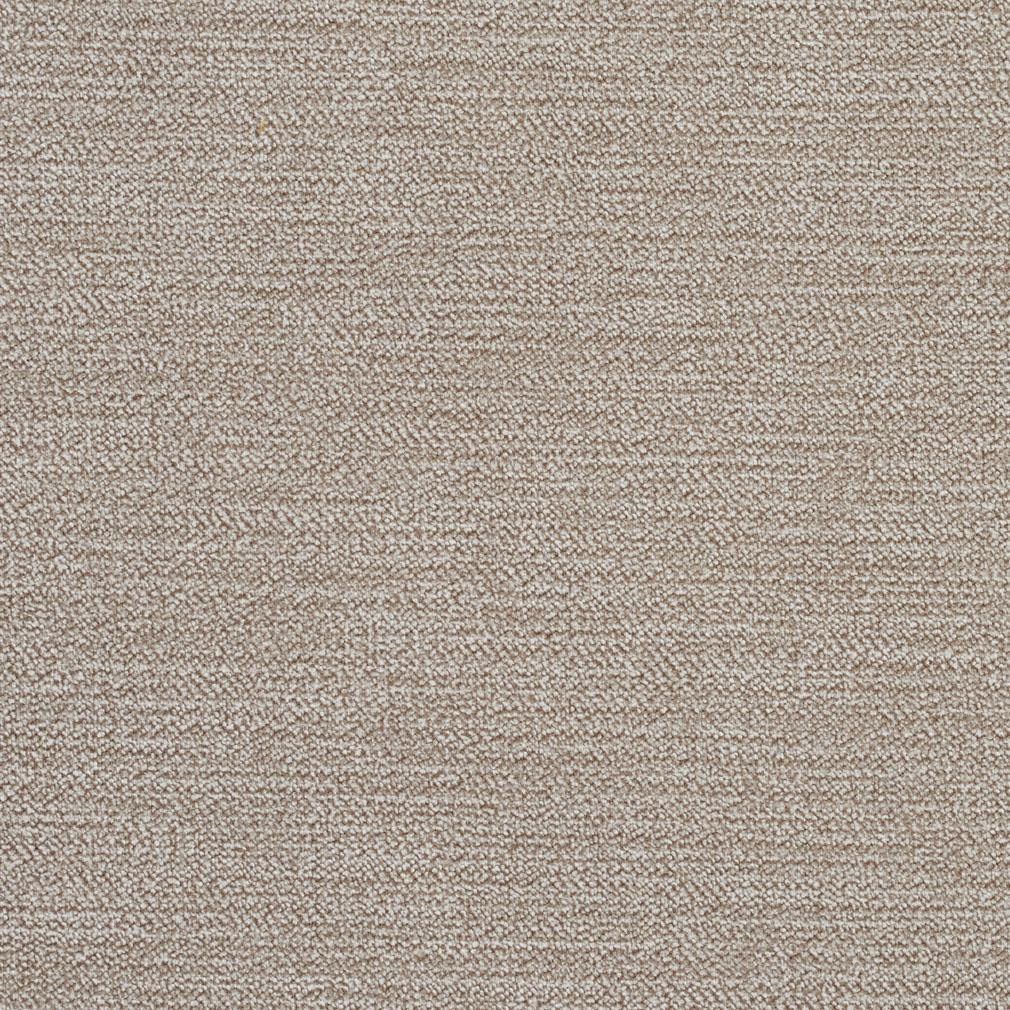 E916 Stone Woven Soft Crypton Upholstery Fabric