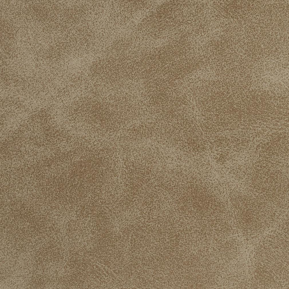 G062 Breathable Distressed Faux Leather By The Yard