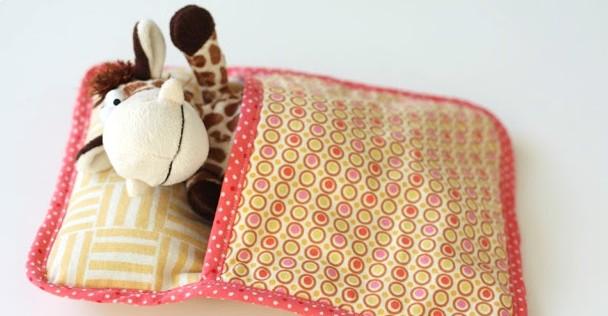 Diy Upholstery Fabric Crafts