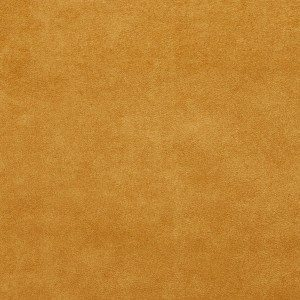 C060 Gold Microsuede Suede Upholstery Fabric