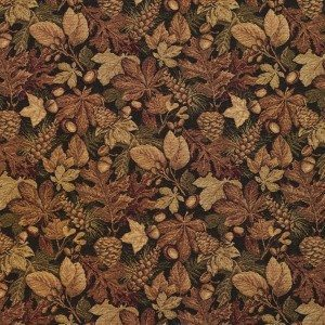 F842 Tapestry Upholstery Fabric
