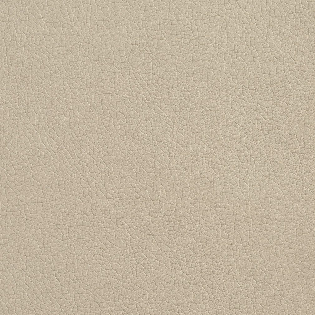 G515 Beige Recycled Leather Look Upholstery