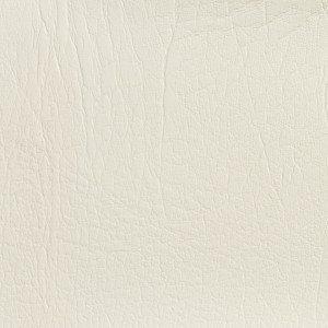 G727 White Outdoor or Indoor Upholstery Vinyl