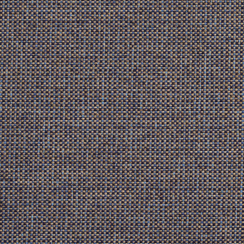 C711 Tweed Upholstery Fabric