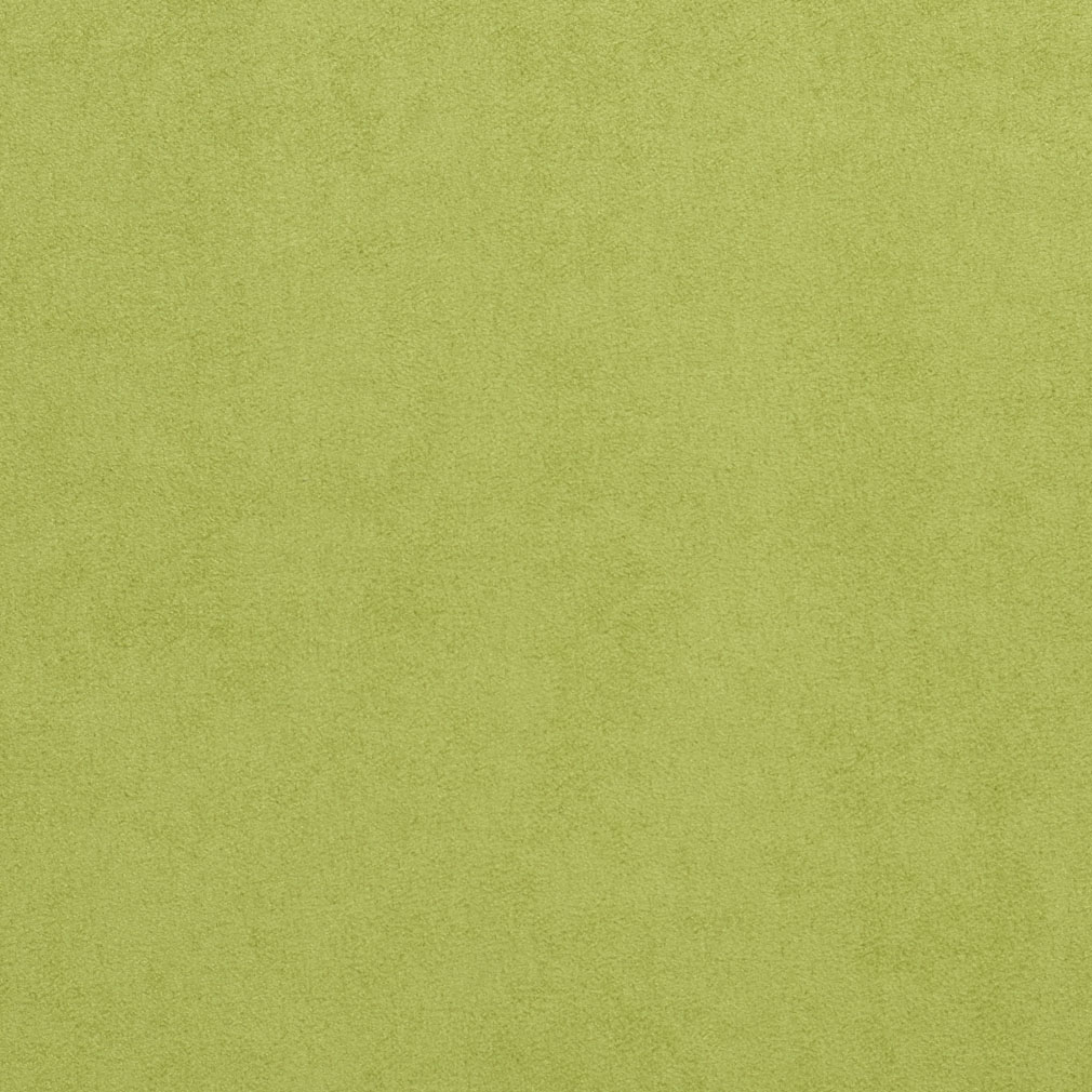 C724 Microsuede Upholstery Fabric