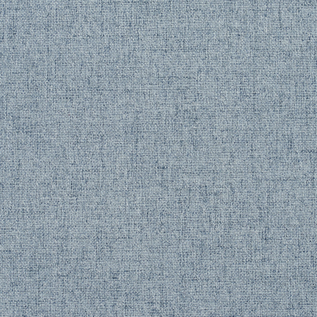 C928 Textured Jacquard Upholstery Fabric