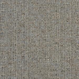 D468 Large Image
