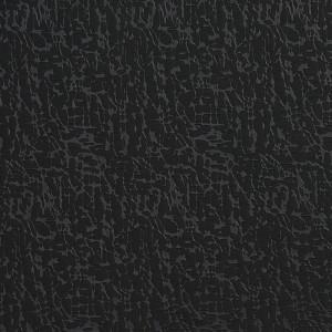 H010 Large Vinyl Image
