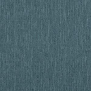 D444 Textured Fabric